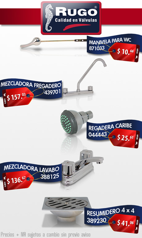 Extraordinarios precios en brochas marca Century Industrial Tools