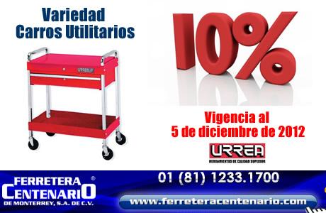 CENTURY INDUSTRIAL TOOLS de venta en Ferretera Centenario de Monterrey
