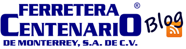Ferreteria Monterrey-Tienda de Herramientas-Ferretera Centenario