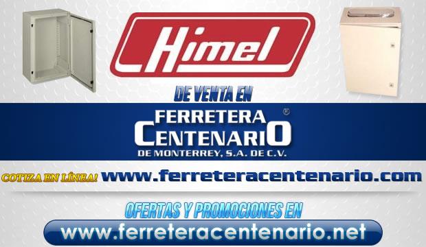 Herramientas HILTI de venta en Ferretera Centenario de Monterrey