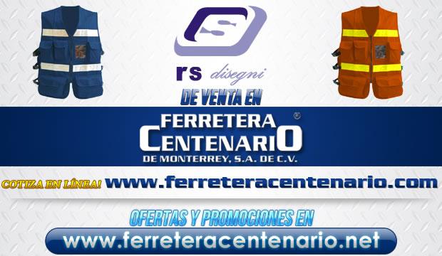 Productos RS DESIGNI de venta en Ferretera Centenario