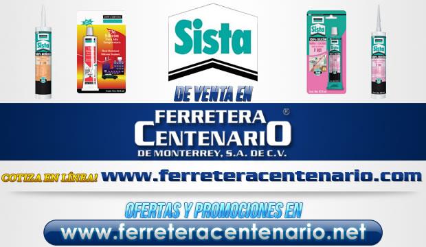 ISB SOLA BASIC de venta en Ferretera Centenario de Monterrey