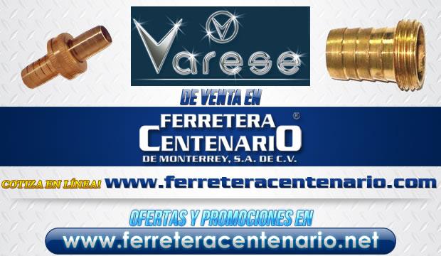 Varese venta Monterrey Mexico
