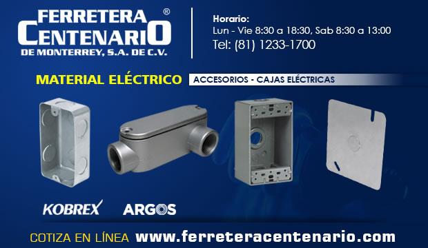acc-cajas-electricas