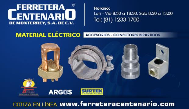 acc-conectores-bipartidos