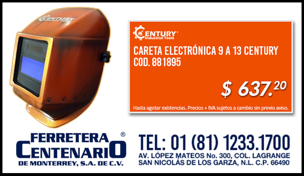 oferta careta electronica