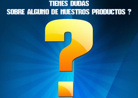 dudas de productos ferretera centenario » Tienda de Herramientas - Ferretera Centenario - Ferretería de Monterrey