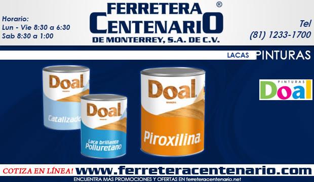 laca » Tienda de Herramientas - Ferretera Centenario - La Ferretería más grande de Monterrey