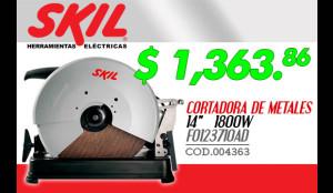 Skil cortadora d emetales ferretera centenario de monterrey herramientas manuales electricas mexico