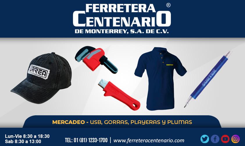 productos mercadeo usb gorras playeras plumas camisetas plumas publicidad
