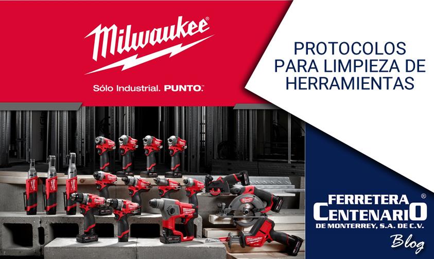 post270620 1 » Tienda de Herramientas - Ferretera Centenario - La Ferretería más grande de Monterrey
