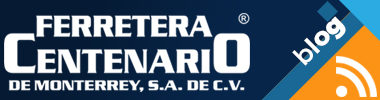 Tienda de Herramientas – Ferretera Centenario – Ferretería de Monterrey