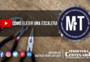 Mesa de trabajo ferretera centenario monterrey mexico youtube videos como elegir escalera cuprum