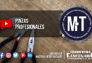 pinzas profesionales klein tools herramientas basicas electricista