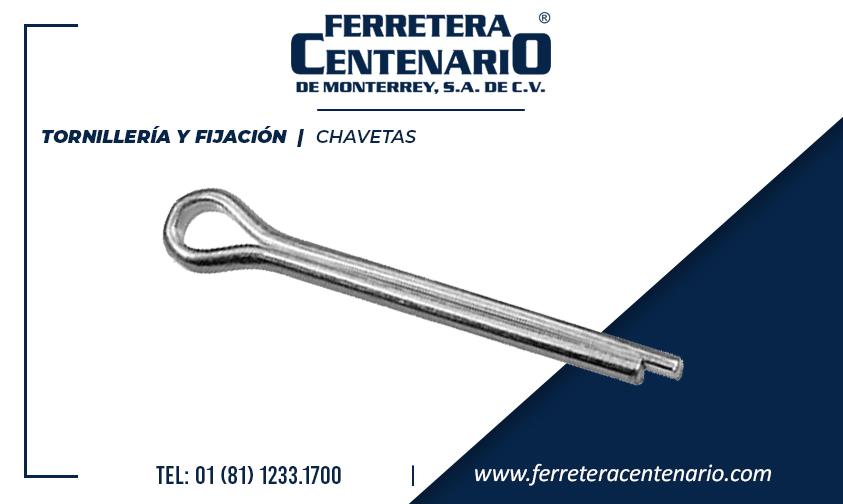 chavetas » Tienda de Herramientas - Ferretera Centenario - La Ferretería más grande de Monterrey
