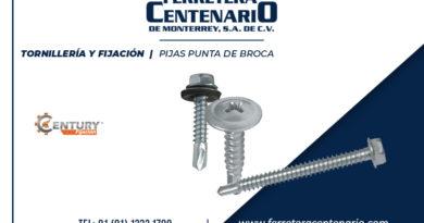 punta broca » Tienda de Herramientas - Ferretera Centenario - La Ferretería más grande de Monterrey