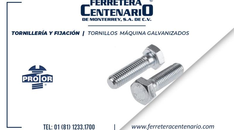 torn maquina » Tienda de Herramientas - Ferretera Centenario - La Ferretería más grande de Monterrey